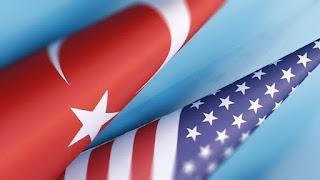 واشنطن: تركيا تتمتع بدعمنا الكامل في الرد على هجمات النظام السوري