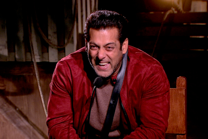 Salman+Khan+wants+people+to+come+inside+the+theatre+for+forgetting+their+life%21.jpg