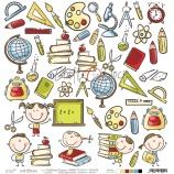 http://www.scrappasja.pl/p21801,cc-dod-iv-chc-26-childhood-crayons-iv-arkusz-dodatkow-do-wyciecia-szkola-30-5x30-5cm.html