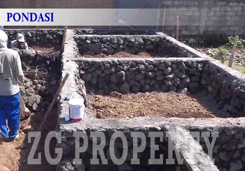 Promo Cluster Murah ZG6
