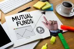 mutual fund booklet