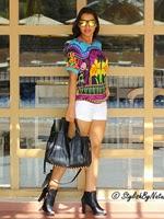 http://www.stylishbynature.com/2015/04/springsummer-2015-print-fashion-trend.html