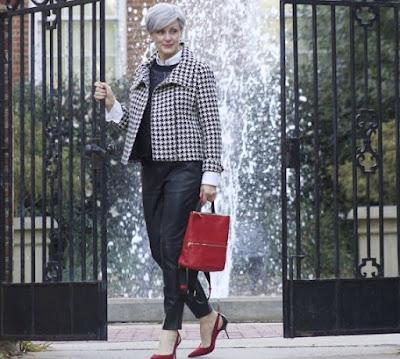 moda-50+--osennij-garderob-dlya-stilnoj-zhenschiny