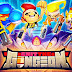 Apple Arcade-exclusive Exit the Gungeon headed to PC & consoles