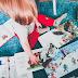 Feljegyzések az olvasóvá nevelésről - Az első év | Gyerekkönyvtár