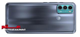 مواصفات وسعر موتورولا جي 40 فيوجن Motorola Moto G40 Fusion الاصدار : PANV0001IN, PANV0005IN, PANV0009IN