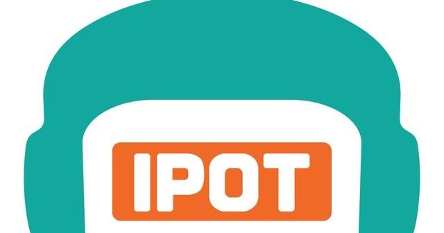 Rekomendasi Saham ICBP, BBNI dan ERAA | IPOT