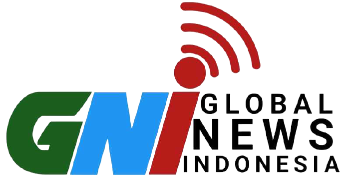 Global News Indonesia