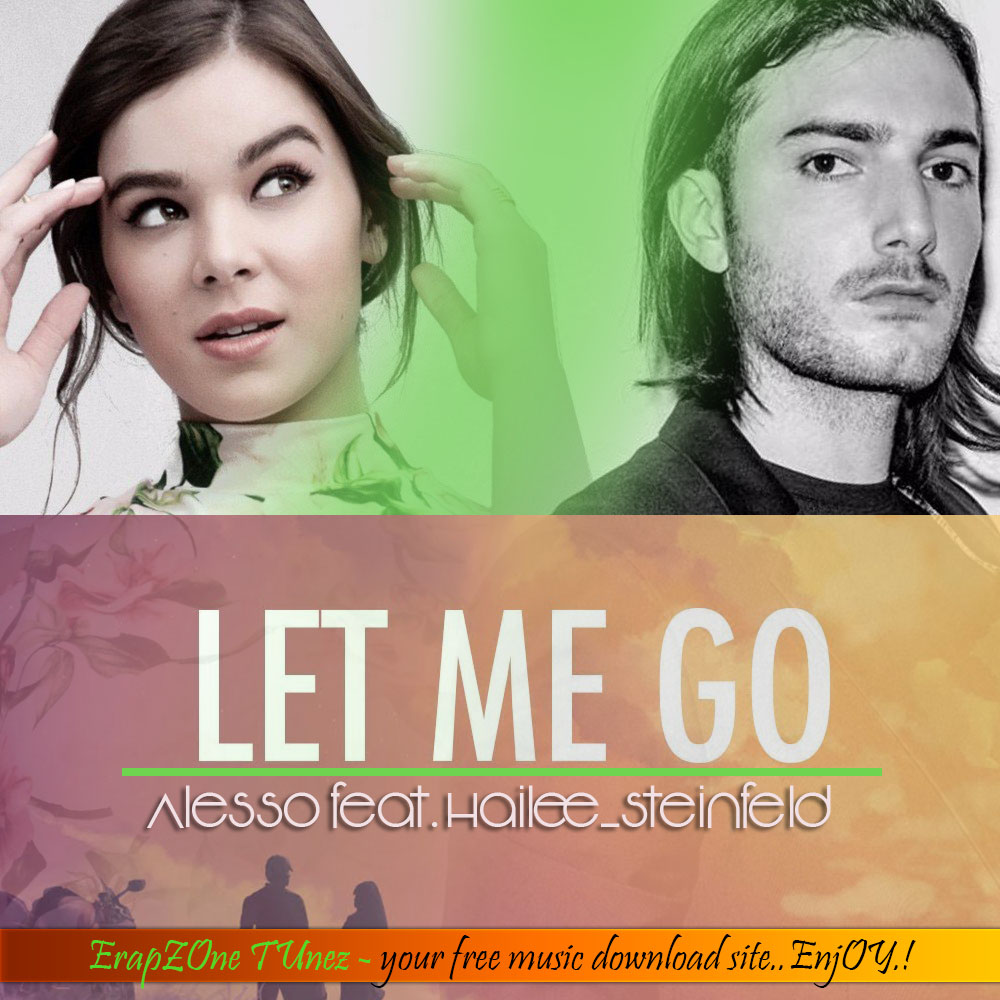 download lagu let me go mp3 hailee steinfeld