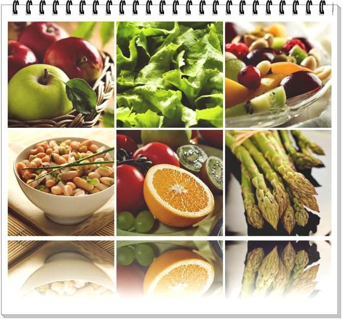 dieta proteica amalia nastase pierdeți niște grăsimi de grăsime 2 săptămâni