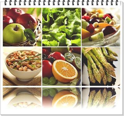 opinii forumuri dieta oloproteica amalia nastase un meniu restrictiv dar eficient