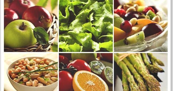 dieta pareri oloproteica
