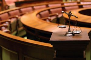 How To Choose A Mesothelioma Lawyer In Houston, Texas