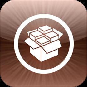 AppStore'den Ücretli Uygulamarı Bedava İndirme