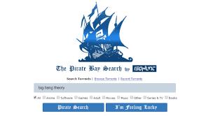www thepiratebay proxy