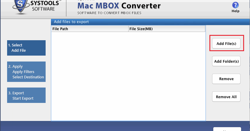 how to open outlook in safe mode mac