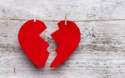 4 Hal yang Harus Anda Hindari saat Patah Hati agar Tidak Semakin Parah