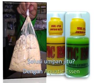 https://essenikanlele.blogspot.com/2017/08/umpan-ikan-mas-campuran-aroma-tiramisu.html