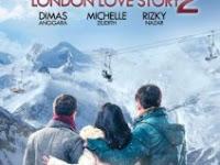 Download Film London Love Story 2 (2017) WEBDL Full Movie