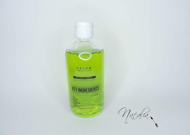 Micellar-Water-D.E.T.O.X-Skinfood