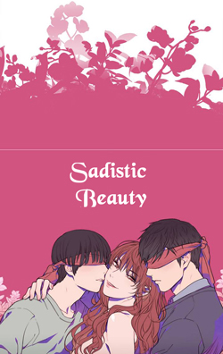 Sadistic Beauty