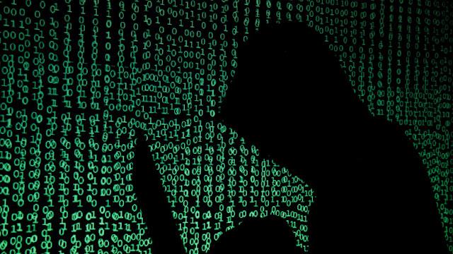 EE.UU.: Dos ciudades de Florida pagan más de un millón de dólares para recuperar datos tras ser 'hackeadas'