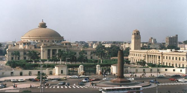 https://1.bp.blogspot.com/-gA4DRaKhmdQ/WWxz5fnAjGI/AAAAAAAAApI/Y3RDmB6t8gcQ_rKb4OGNmdbznoIn7AC6QCLcBGAs/s1600/tansik.egypt%2B%2528Copy%2529.jpg