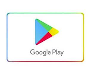 Cara mengambil pengembalian dana pembelian aplikasi dari Google Play Store