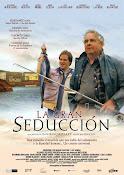 La gran seducción (2013)