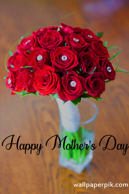 happy mother images 2021 for whatsapp facebook