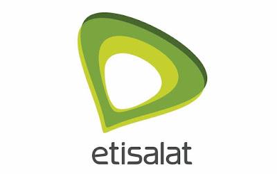وظائف اتصالات مصر فرص عمل شاغرة للمؤهلات العليا تعرف على التفاصيل