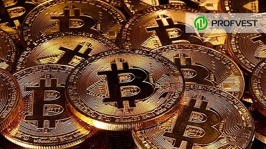 Новости рынка криптовалют за 09.06.21 - 15.06.21.  Цена на BTC подскакивает после обновления Taproot