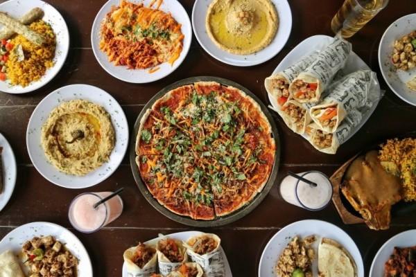Tempat Kuliner Di Jakarta Timur Tempat Wisata Indonesia