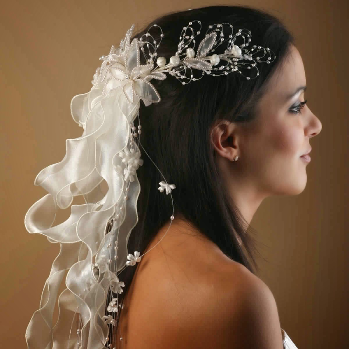 accessoire pour mariage cheveux invitation mariage carte mariage texte mariage cadeau. Black Bedroom Furniture Sets. Home Design Ideas