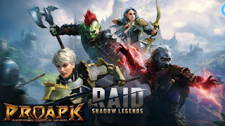 raid shadow legends_fitmods.com