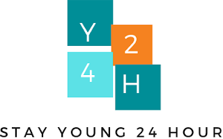 Young 24 Hour
