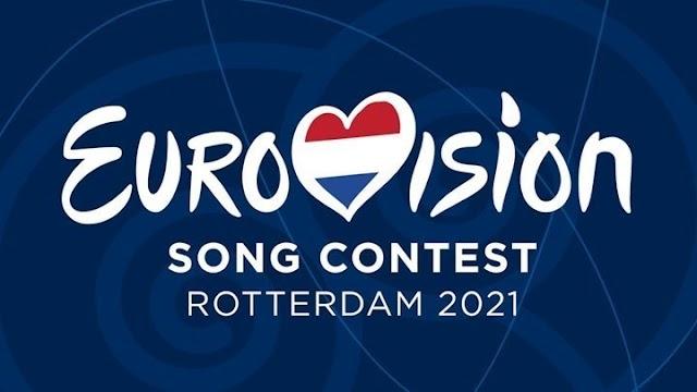 Eurovision 2021: Ποιος θα εκπροσωπήσει την Ελλάδα στον διαγωνισμό τραγουδιού