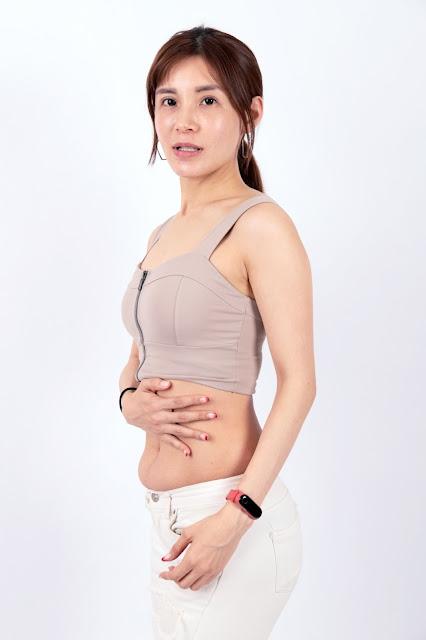 果凍矽膠隆乳ptt| 麗波永康國際診所評價