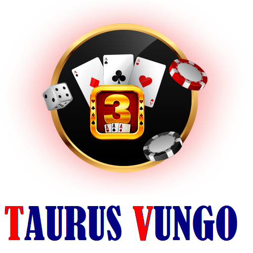 Taurus Vungo