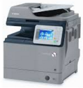 Canon iR ADVANCE 400i Driver Download