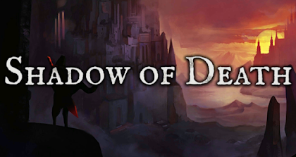 Shadow of Death Android