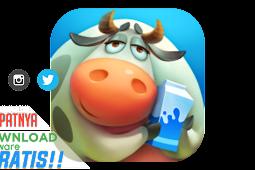Free Download Township v7.0.1 Mod Unlimited Money