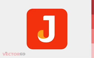 Logo Jakmall (Ikon) - Download Vector File PDF (Portable Document Format)