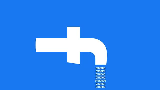تسربت بيانات 500 مليون حساب على فيسبوك