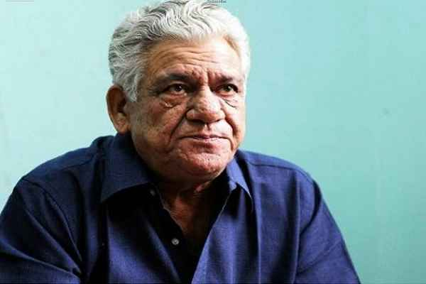 om-puri-death-he-gave-a-hint-during-an-interview