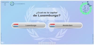 http://www.juegos-geograficos.com/juegos-geografia-Capitales-del-Mundo-_pageid102.html