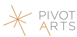 Pivot Arts Festival: Preview, Works-In-Progress, Premiere Lineup May 31–June 9