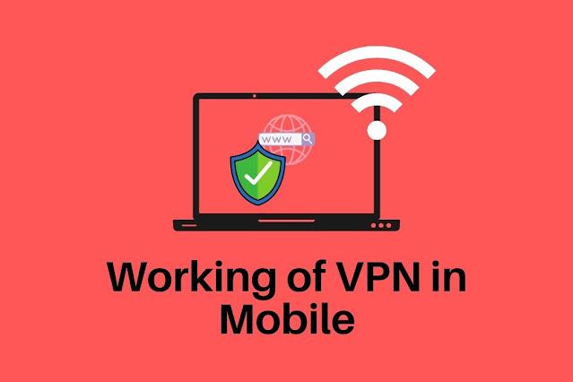 mobile-phone-ka-vpn