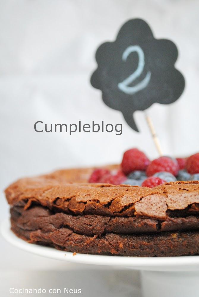 tarta de chocolate-cocinando-con-neus