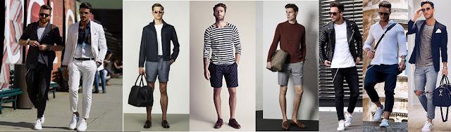 Dịch vụ 2 - Hấp quần áo hàng hiệu tại giatlaQAP.com